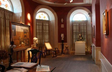 casa de pablo picasso casa natal de pablo ru 237 z picasso m 225 laga el museo cuenta