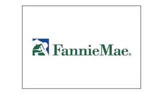 fannie mae cuts ties with 2 colorado foreclosure firms