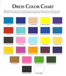 color code from image color code