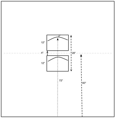 picture hanging height formula time frame gallery tips for hanging picture frames