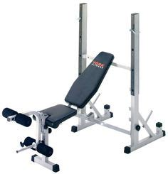 york weight bench spare parts marcy bruce lee dragon olympic weight bench on pinterest