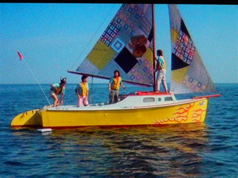 boat movies boats in movies which ones can you name page 2