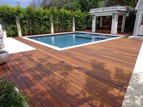 ipe roof deck tiles decks best outdoor home design ideas with ipe deck tiles