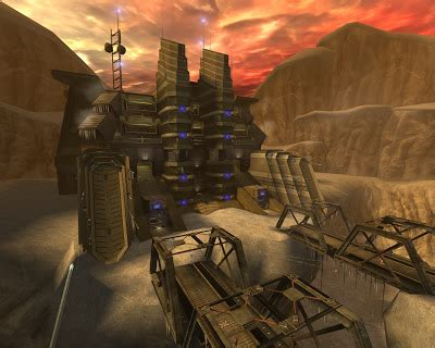how to download unreal tournament 2004 full version pc unreal tournament 2004 game free download full version for