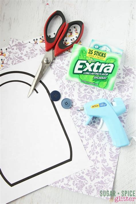 gift card purse template purse gift card template sugar spice and glitter