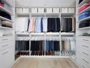 Closet Organizer Ca California Closets Walk Ins