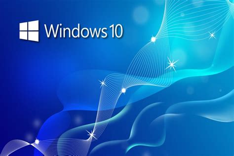 imagenes windows 10 hd windows 10 66560