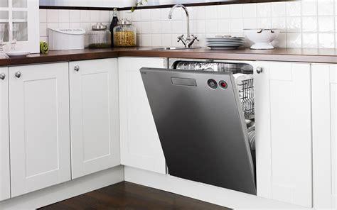 Ikea Kitchen Finance by Uncategorized Kitchen Appliances Finance Wingsioskins