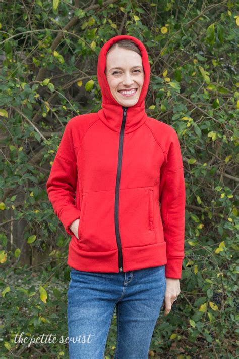 pattern review sol hoodie pattern review sol hoodie jalie hoodie pattern review the