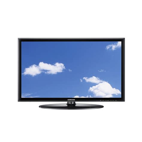 Led Samsung 19 Inch samsung ue19d4003 19 inch led tv