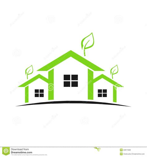 house logo house roof outline clipart clipart panda free clipart images