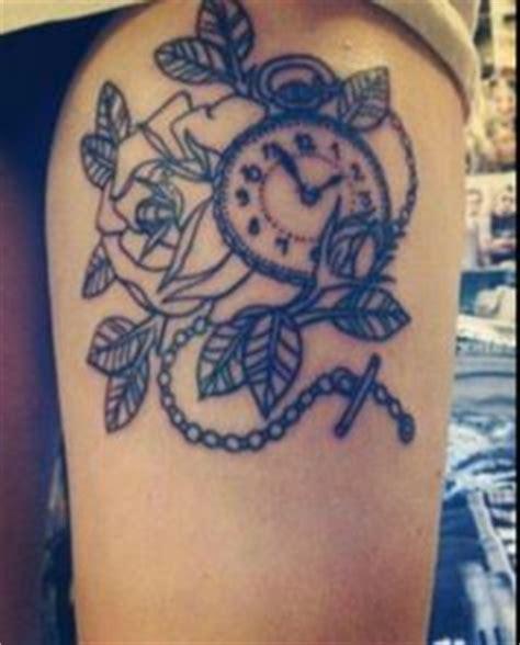 simple tattoo healing time time heals all wounds tattoo tattoos pinterest