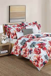 Nordstrom Rack Bedding by Kensie Siena 6 King Comforter Set Multi