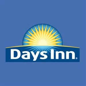Days Inn Days Inn Welcome