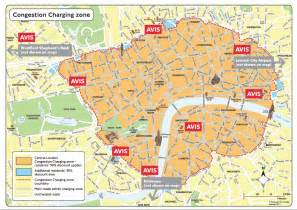 Avis Car Rental Uk Locations Car Hire Luton Airport Avis Uk Avis Office