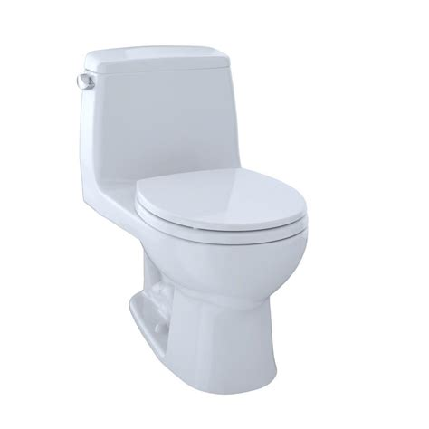 toilette toto toto eco ultramax 1 1 28 gpf single flush