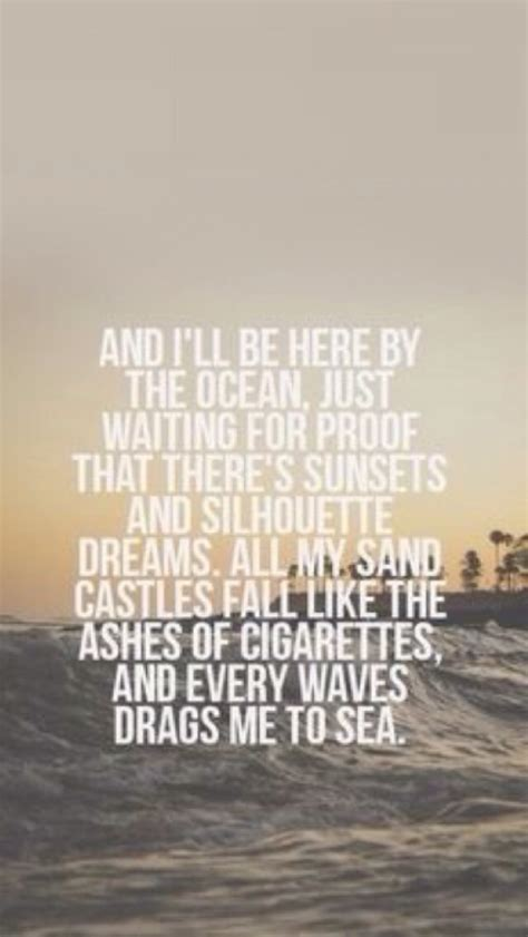 the background lyrics song lyric wallpaper wallpapersafari