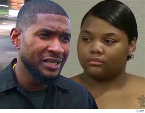 Claims Has The Herpes by Usher Tells Judge The Suing Me In Herpes Lawsuit