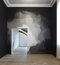 wall to paint 17 best ideas about wall paintings on pinterest murals