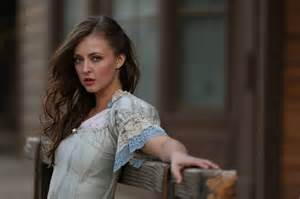 katharine isabelle filmleri full hd katharine isabelle on hannibal see her tonight