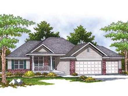 brick bungalow house plans french tudor style homes cottage style brick homes brick