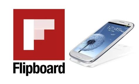 flipboard for android now available notebookcheck net news