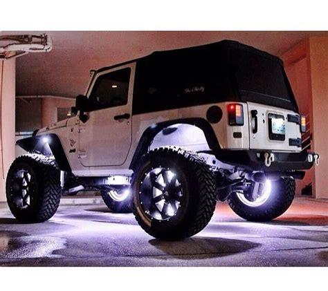 black military jeep 1000 ideas about jeep truck on pinterest jeeps jeep cj