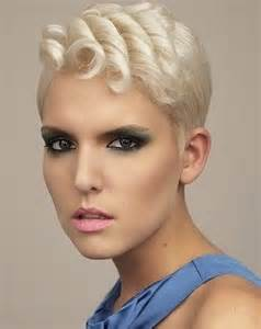 s hairstyles 2013 short party hairstyles 2013 for women stylish eve