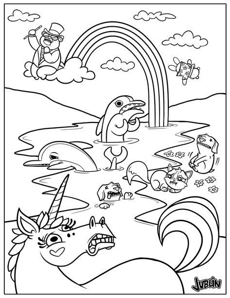 coloring page of god creating the world god created the earth coloring pages coloring home