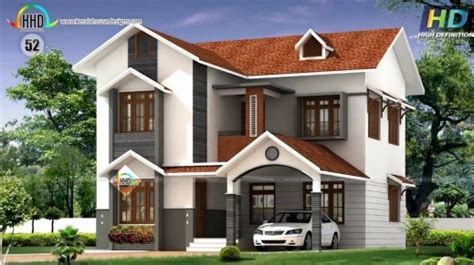 kerala home design march 2016 fascinating top 90 house plans of march 2016 youtube