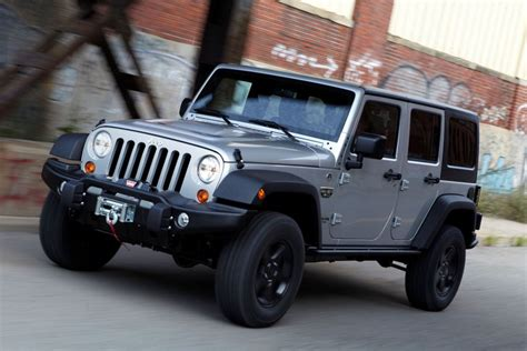 call of duty jeep modern warfare jeep wrangler call of duty mw3 special edition der ruf