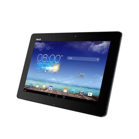 Tablet Asus Ram 1 Giga Asus Tf701t 1b043a Tablet De 10 1 Quot Wifi Bluetooth 32