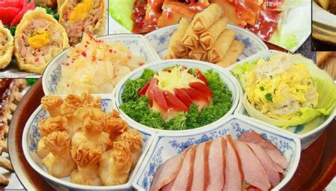 new year dinner in singapore 8 new year reunion dinner deals you need to
