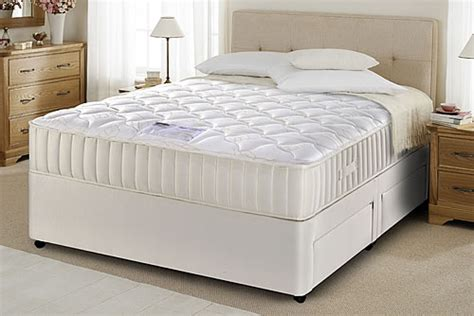 Bed Shed Reviews bed shed co uk