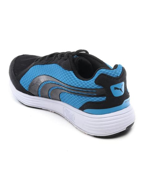 best sports shoes india best sports shoes india 28 images best sports shoes