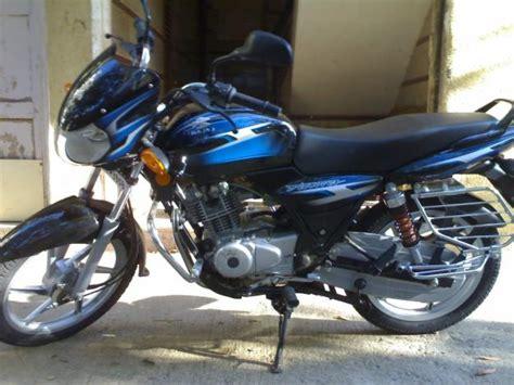bajaj discover dtsi 125cc price bajaj discover dtsi 125cc with original papers clickbd