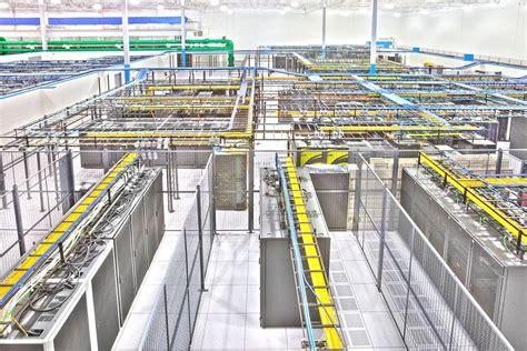 Floor Plan Online Software multi billion dollar colocation market s 5 largest data