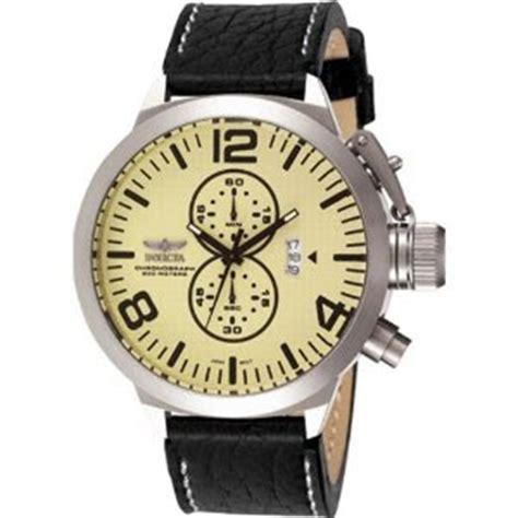 best price watches invicta s corduba 3449 best price
