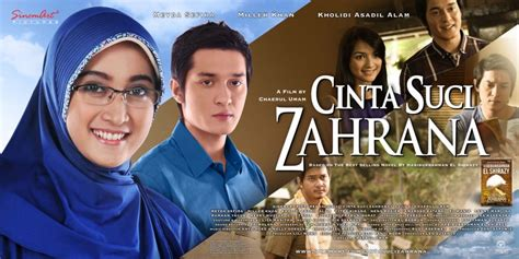 download film indonesia cinta suci zahrana 301 moved permanently