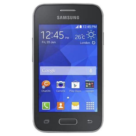 mobile phone tesco buy tesco mobile samsung galaxy 2 grey from our