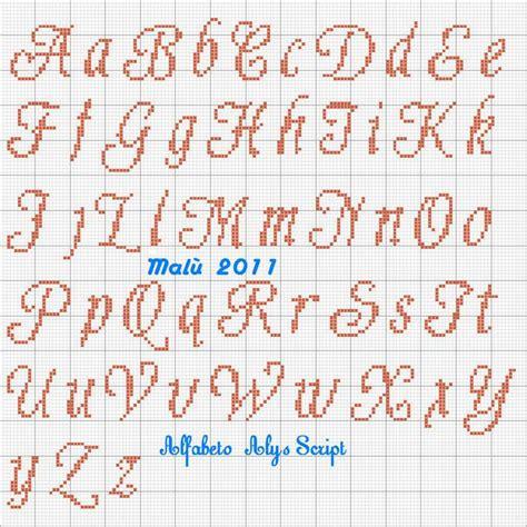 tattoo alphabet cross stitch cross stitch font tattoo www pixshark com images