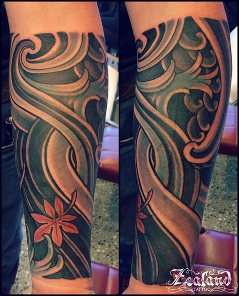 japanese tattoo photo gallery maori japanese tattoo gallery zealand tattoo