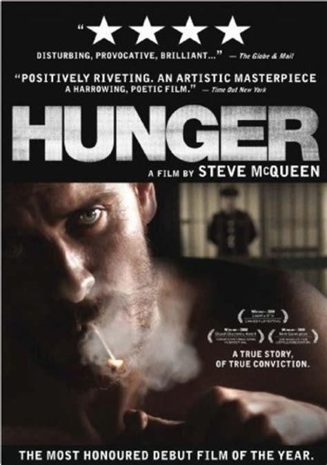 best biography films ever frankie boyle puts 1981 h blocks hunger strikes movie in