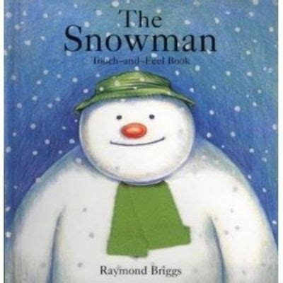 the snowman picture book wordless picture book the snowman by raymond briggs