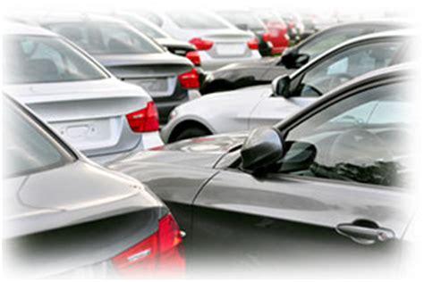 Schnelle Autos G Nstige Versicherung by 5 Tages Kennzeichen Versicherung Schnell Und G 252 Nstig