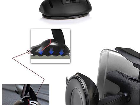 Mouse Car Mount Holder For Smartphone mouse shape car smartphone holder