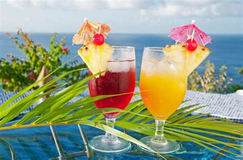carbohydrates drinks which alcoholic beverages are low in carbohydrates