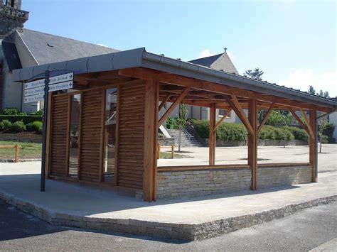 Coût Construction Maison 2674 by Construction Dun Auvent