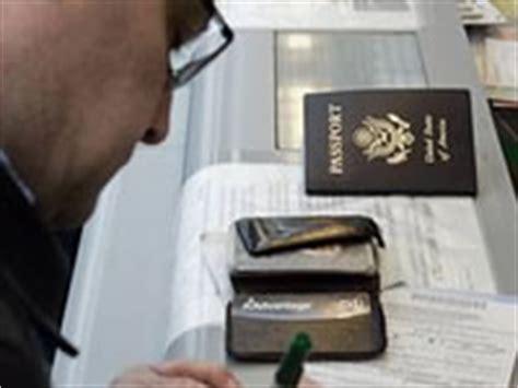 fideiussione ingresso stranieri immigrazione biz speciale visto d ingresso per l italia