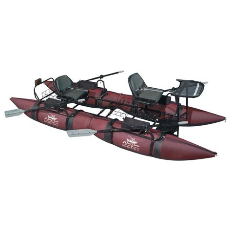 water skeeter pontoon boat accessories water skeeter double take ii pontoon boat 193694 float